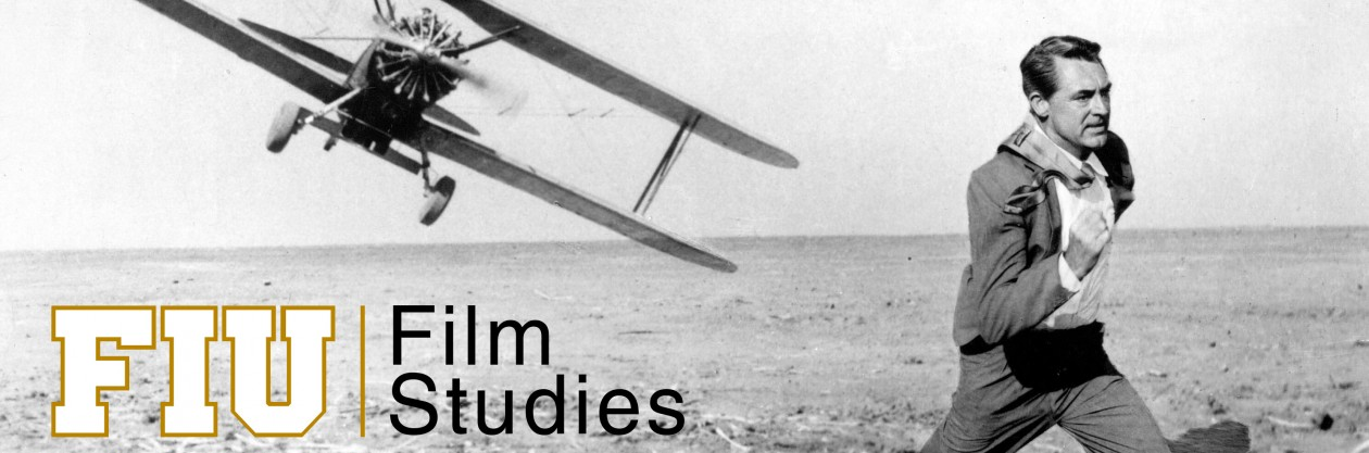 Film Studies Certificate Program