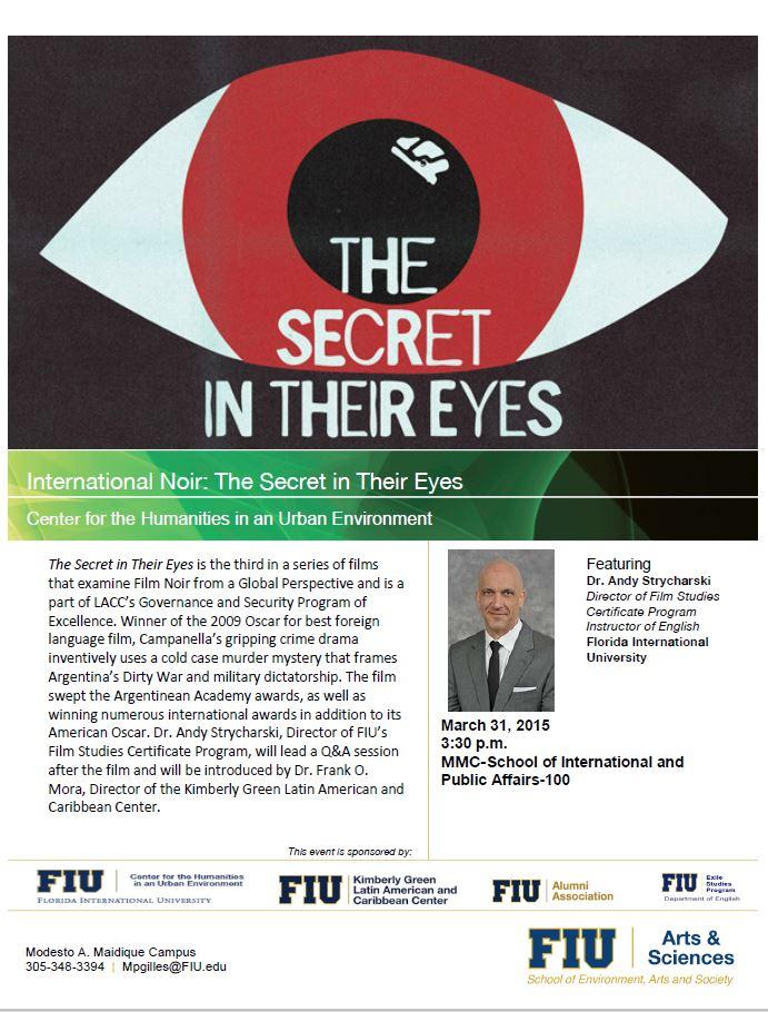 03-31_The_Secret_in_Their_Eyes